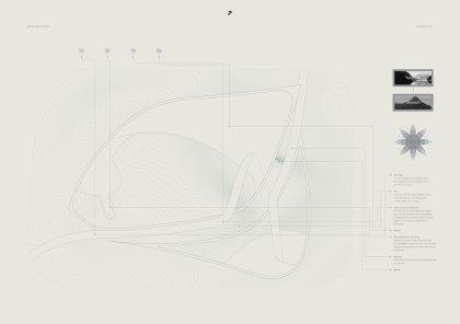 a1-broadsheet_ground-floor-plan