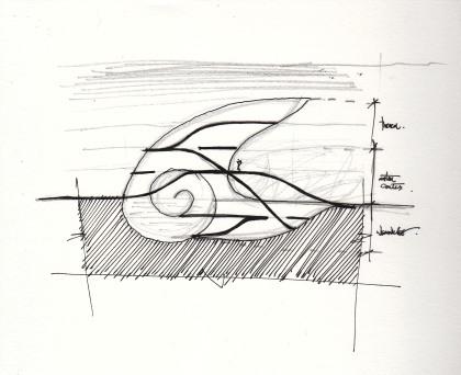 sketch_diagram_1
