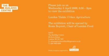 london-yields-invite-02