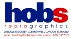 Hobs Logo Blue landscape with BGL details