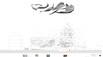Section drawing_projects_review.ai
