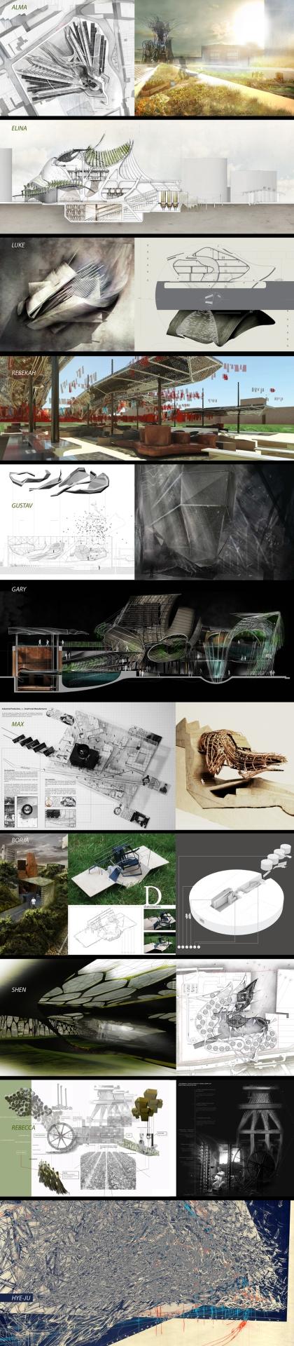 online exhibit_02