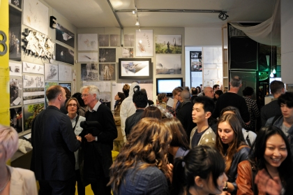 projects_review_opening_vb_22_06_12_0009