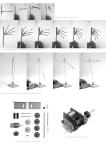 arduino layout 1