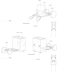 furnace mark 1.2