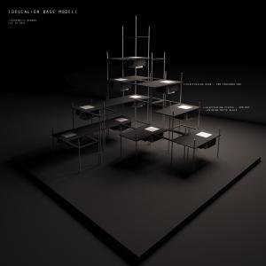 01_Deucalion Base Model