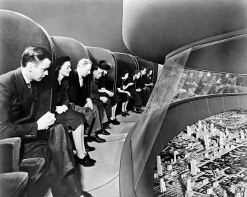 5.0_1939-Futurama-Image_TB-21255-0000lores1