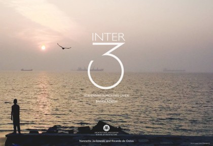 AA Inter3 15-16 Booklet_Cover