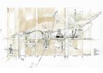 035-vagrant-axis900_0