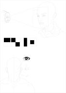 cv-scan-test