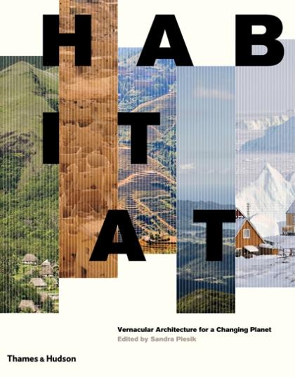 habitatjacket