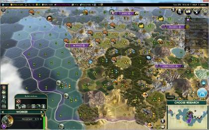 Civilization-V-guide-the-basics